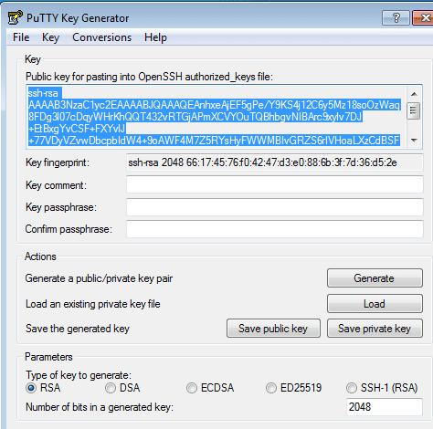 FAQ - Kx Developer
